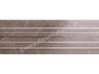Love Tiles Marble tortora 35x100 cm 664.0137.0371 | Bild 1