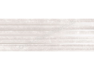 Love Tiles Marble light grey 35x100 cm 664.0137.0471 | Bild 1