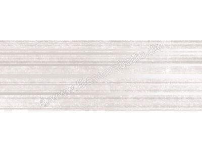 Love Tiles Marble light grey 35x100 cm 664.0137.0471 | Bild 1