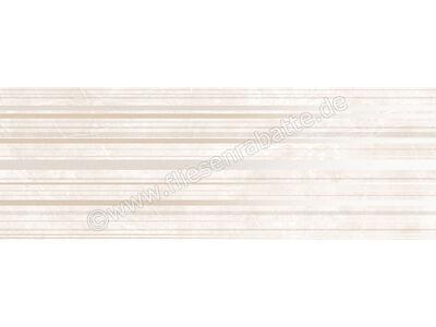 Love Tiles Marble cream 35x100 cm 664.0137.0311   Bild 1