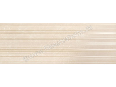 Love Tiles Marble beige 35x100 cm 664.0137.0021 | Bild 1
