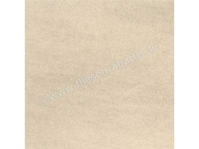 Lea Ceramiche Tecnoquartz silver 30x30 cm LGCTQ10