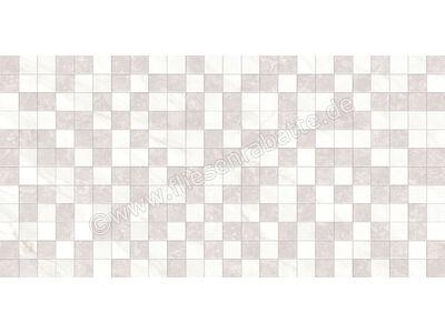 Love Tiles Marble white 35x70 cm 629.0142.0011 | Bild 1