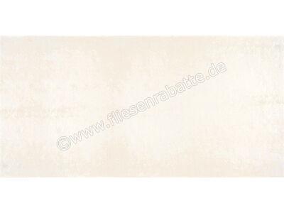 Agrob Buchtal Elements kreide 30x60 cm 280811   Bild 1