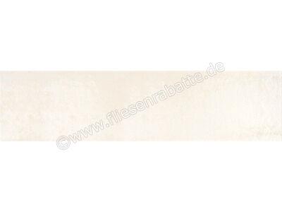 Agrob Buchtal Elements kreide 15x60 cm 280813