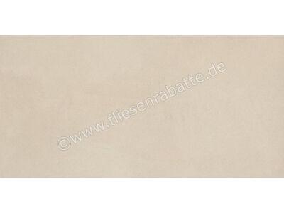 Marazzi Block beige 30x60 cm MLJ7 | Bild 1