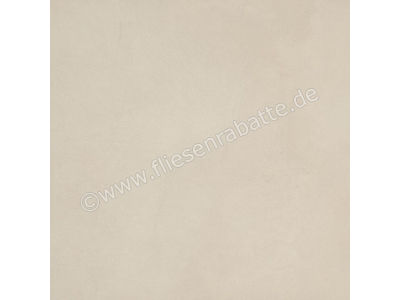 Marazzi Block beige 60x60 cm MLJF | Bild 1