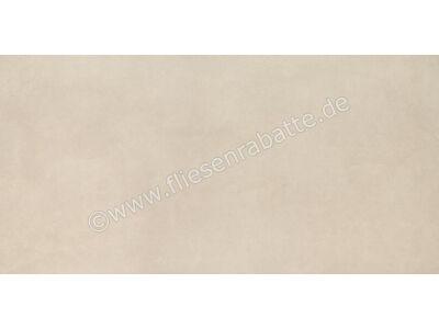 Marazzi Block beige 60x120 cm MLJN | Bild 1