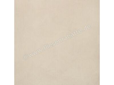 Marazzi Block beige 75x75 cm MLJV   Bild 1