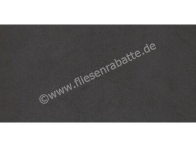 Marazzi Block black 30x60 cm MLJ8 | Bild 1