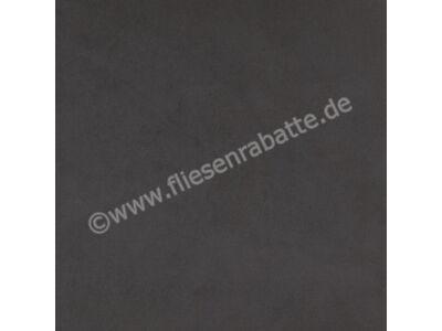 Marazzi Block black 60x60 cm MLJG