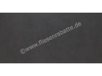 Marazzi Block black 60x120 cm MLJP