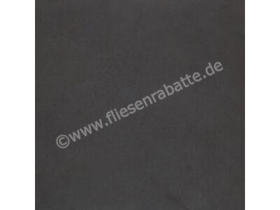 Marazzi Block black 75x75 cm MLJW