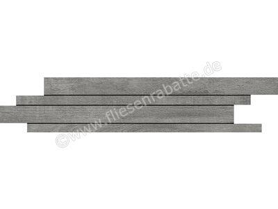Love Tiles Wildwood grey 15x63 cm 663.0078.0031 | Bild 1