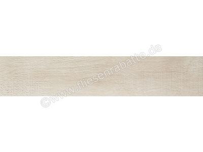 Love Tiles Wildwood white 15x75 cm 675.0007.0011 | Bild 1