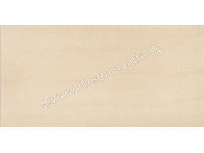 Agrob Buchtal Elements sand 30x60 cm 280812