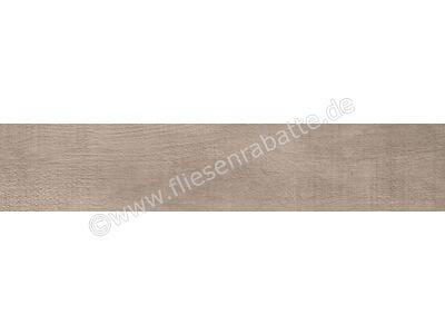 Love Tiles Wildwood tortora 15x75 cm 675.0007.0371 | Bild 1