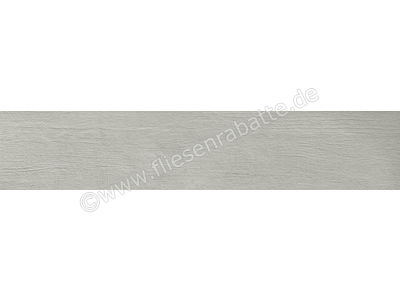 Love Tiles Wildwood light grey 15x75 cm 675.0007.0471