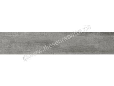 Love Tiles Wildwood grey 15x75 cm 675.0007.0031 | Bild 1