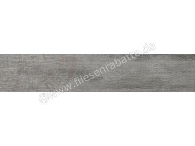 Love Tiles Wildwood grey 15x75 cm 675.0009.0031 | Bild 1