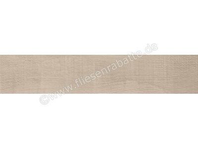 Love Tiles Wildwood beige 15x75 cm 675.0007.0021 | Bild 1