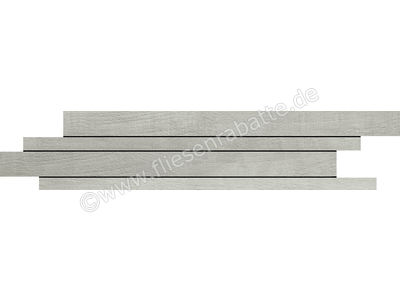 Love Tiles Wildwood light grey 15x63 cm 663.0078.0471