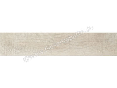 Love Tiles Wildwood white 15x75 cm 675.0009.0011 | Bild 1