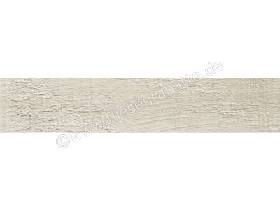 Love Tiles Wildwood white 15x75 cm 675.0008.0011 | Bild 1