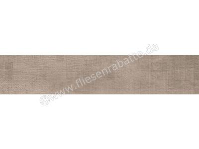 Love Tiles Wildwood tortora 15x75 cm 675.0009.0371   Bild 1