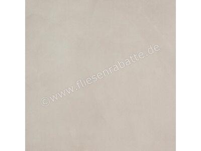 Marazzi Block greige 60x60 cm MLL8 | Bild 1