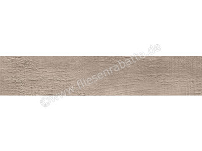 Love Tiles Wildwood tortora 15x75 cm 675.0008.0371 | Bild 1