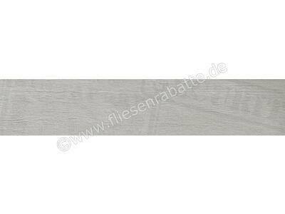 Love Tiles Wildwood light grey 15x75 cm 675.0009.0471 | Bild 1