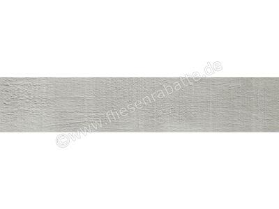 Love Tiles Wildwood light grey 15x75 cm 675.0008.0471 | Bild 1