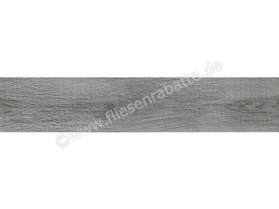 Love Tiles Wildwood grey 15x75 cm 675.0008.0031 | Bild 1