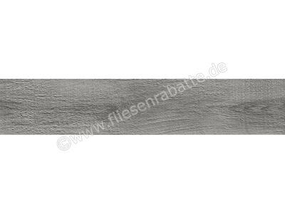 Love Tiles Wildwood grey 15x75 cm 675.0008.0031 | Bild 1