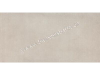 Marazzi Block greige 60x120 cm MLL9 | Bild 1