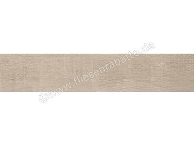 Love Tiles Wildwood beige 15x75 cm 675.0009.0021   Bild 1