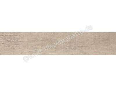 Love Tiles Wildwood beige 15x75 cm 675.0008.0021 | Bild 1