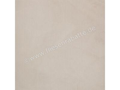 Marazzi Block greige 75x75 cm MLLC