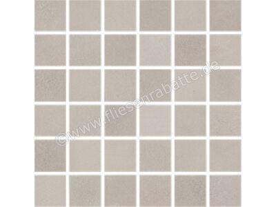 Marazzi Block grey 30x30 cm MH4H