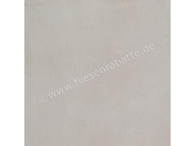 Marazzi Block grey 60x60 cm MLJD