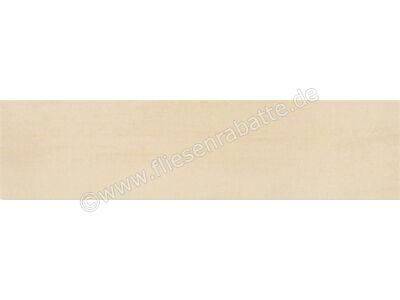 Agrob Buchtal Elements sand 15x60 cm 280814