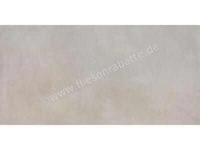Marazzi Block grey 60x120 cm MLJL