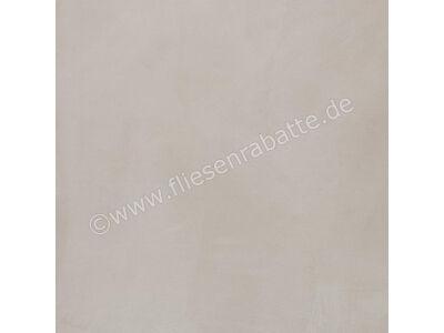 Marazzi Block grey 75x75 cm MLJT | Bild 1