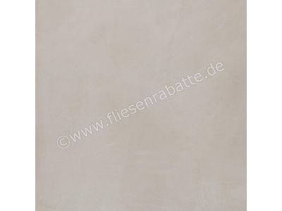 Marazzi Block grey 75x75 cm MLJT