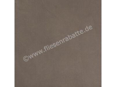 Marazzi Block mocha 60x60 cm MLJH | Bild 1