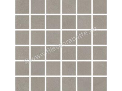 Marazzi Block silver 30x30 cm MH4J | Bild 1