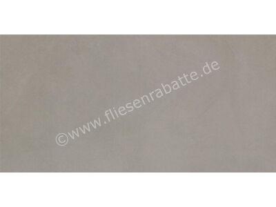 Marazzi Block silver 30x60 cm MLJ6 | Bild 1