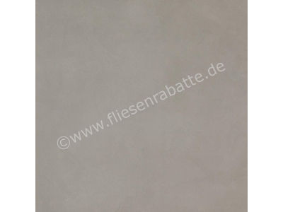 Marazzi Block silver 60x60 cm MLJE