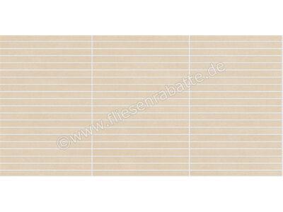 Agrob Buchtal Elements sandbeige 30x60 cm 280815